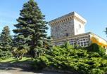 Hôtel Léon - Temple Pradorrey-4