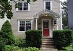Location vacances Halifax - Comfy Stay - Close to Everything-1