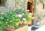 Location vacances Isaba - Casa Artio-1