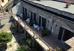 Location vacances Tropea - Villa Beatrice-3