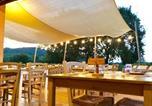 Location vacances Orbetello - Agriturismo Ristorante Monte Argentario-2