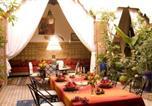 Location vacances Taroudant - Riad Maryam Taroudant-3
