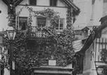 Hôtel Bad Goisern - I da Mitt-3