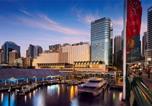 Hôtel Sydney - Hyatt Regency Sydney-1