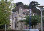 Location vacances Montarnaud - La Maison D'A Cote-2