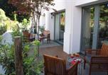 Location vacances Verzuolo - San Francesco Guest House-4