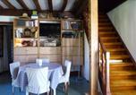 Location vacances Etretat - La Flore Marine-3