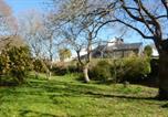 Location vacances Brest - Brest chambres d'hôtes-1