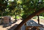 Location vacances Limache - Cabañas Spa Olmue-4