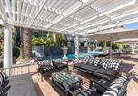 Hôtel Robben Island - Romney Park Luxury Apartments-3