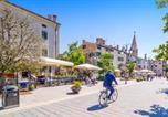 Location vacances  Province de Gorizia - Casa Marine-1