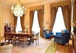 Hôtel Sintra - Tivoli Palacio de Seteais - The Leading Hotels of the World-4