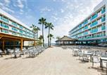 Hôtel Cambrils - Hotel Best Maritim-1