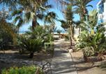 Location vacances Porto Empedocle - Casa Marinella-2