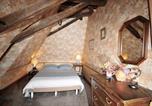 Location vacances Pinsac - Villa in Saint Sozy-3