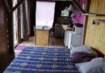 Location vacances  Côtes-d'Armor - Suite 30m2 indépendante et mitoyenne à la villa à Erquy.-4