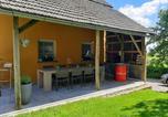Location vacances Bullange - Vakantiehuis De Lounge-1