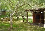 Location vacances Potes - Vivienda Rural El Armental-2