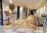 Hôtel Arabie Saoudite - Rozana2 for furnished units-1