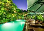 Location vacances Siem Reap - Bou Savy Guesthouse-3
