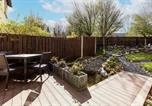 Location vacances Kendal - Hawthorn Gardens-4