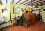 Location vacances Barreiros - Casa Elena Turismo Rural-3