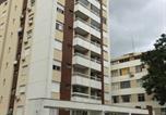 Location vacances Florianópolis - Suas Férias em Floripa-1