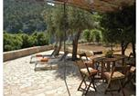 Location vacances Estellencs - Holiday home Calle des Moli-4