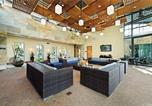 Location vacances Newport Beach - Brand New Condo with 5 star Amenities-3