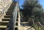 Location vacances Praiano - Casa Reverie-3