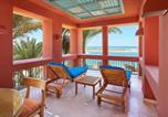 Village vacances Égypte - Sheraton Miramar Resort El Gouna-3