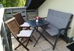 Location vacances Olsberg - Ambiente-Schmidt-4