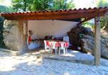 Location vacances Mondim de Basto - Holiday home Travessa do Tornadouro - 2-4