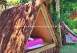 Camping Brésil - Smartcamp Ilhabela-1