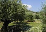 Location vacances Borghetto Santo Spirito - Vento D'Argento-2