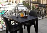 Location vacances Cinisi - Casa Madonia-4