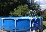 Location vacances Etagnac - Le Jolie Grenier a Foin-1