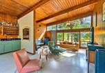 Location vacances Ellenton - Breezy, Garden-Level Home Less Than 2mi to Riverwalk!-1