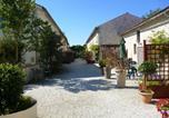 Location vacances Migron - Domaine Les Granges-3