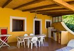 Location vacances Santa Marina Salina - Case Vacanza Niketerios - Salina-1