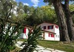 Location vacances Falconara Marittima - Agriturismo Ca' Poldo-1