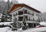 Location vacances  Vallée d'Aoste - Casa Herin-2