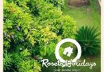 Location vacances Roseto degli Abruzzi - Roseto holidays-3