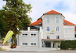 Location vacances Asbach - Pension Engelkeller-1