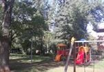 Location vacances Castenaso - La Casetta di Idice-3