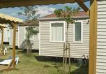 Camping Sérignan - Camping Le Palmira Beach - Kheops Vacances-3
