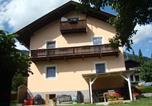 Location vacances Lienz - Apartment Lilly-4