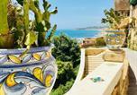Location vacances Sciacca - Casa Terme-2