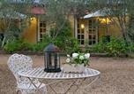 Location vacances Pokolbin - Chez Vous Villas Pokolbin-4