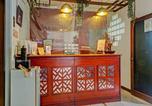 Hôtel Bandung - Oyo 90103 Hotel Palem-4